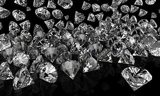 Black-diamonds-desktop-background-wallpa