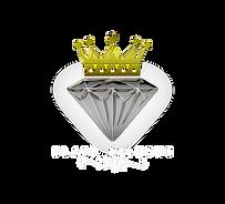 Black-Diamond-white-font.png