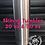 Thumbnail: Custom 30 oz Tumbler