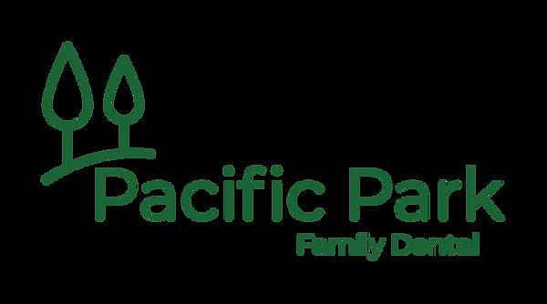 Pacific Park-logo (medium) (3).png