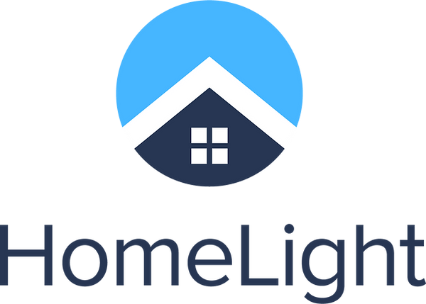 HomeLight Square Logo.png
