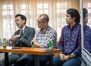 Moulding the next generation of Singapore entrepreneurs with school educators