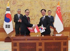 Building bridges & growing businesses in ASEAN-ROK Commemorative Summit