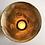 Thumbnail: 291 'Orion belt' starlight bowl