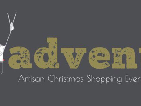 Come and Join Us Fri 6th Dec  6-9pm at The Dove Gallery, Winchcombe This Years Christmas Makes.