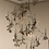 Thumbnail: 'Mistlemas Extraordinary ordinary' sculpture mobile