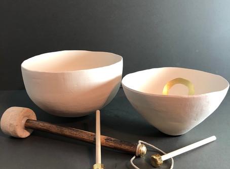 First 'Lionsgate resonance bowls'