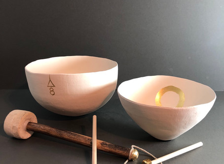The Lionsgate 2020 resonance bowls are now live on the website, enjoy listening to them.