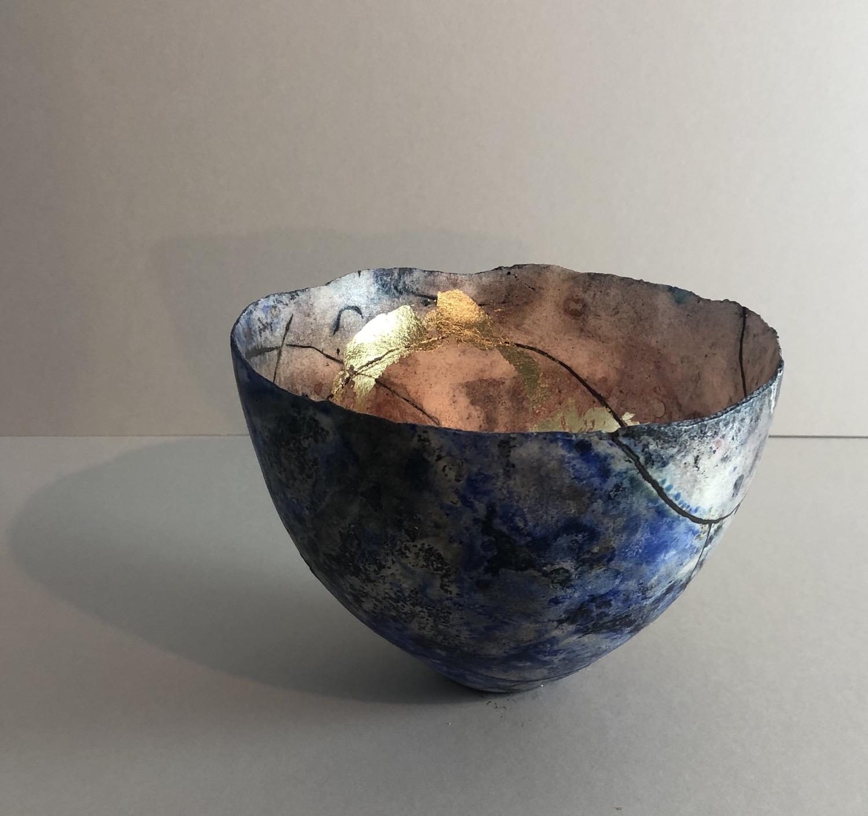Next 'Bowl Of Light Workshop' May 14th 2020, Chapel Arts, Cheltenham