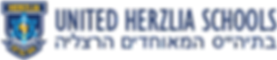 herzia-logo-02_edited.png