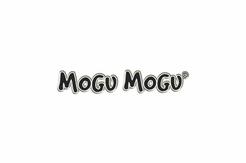 mogu_mogu-700x400-3017802938.png