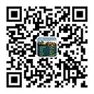 22aa613a148e028f9a7f64257e665f6.jpg