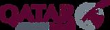 400px-Qatar_Airways_Logo.svg.png