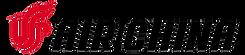 509-5093288_air-china-logo-png-logo-air-