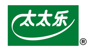 totole-logo.png