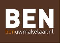 Logo BEN (jpg) kopie.jpg