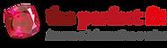 TPF_logo_new_tagline-2.png