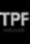 Favorite logo_tpf.png