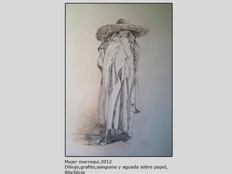 mujer marroqui.jpg