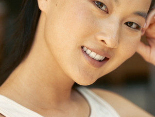 Skincare Meets Makeup