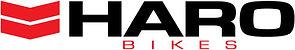 Haro-logo.jpg