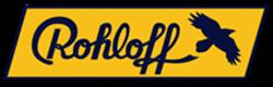 Rolhoff