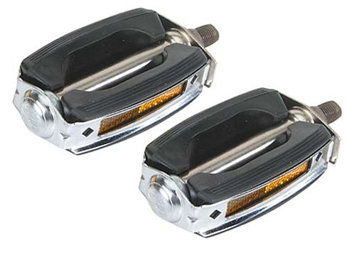 Replica Krate Stingray pedals 1/2""