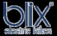 blix_logo_electricbikes_blue_web_410x.pn