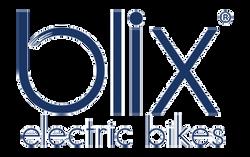 blix electric bikes