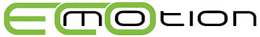 new logo small.jpg