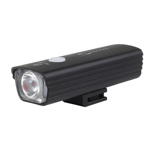 Serfas USL-450 E-Lume 450 Lumens light