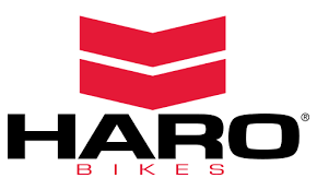 New Haro, Masi and DelSol Bikes