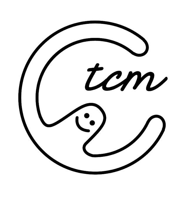 tcm オリジナルキャラクター『unico』2019