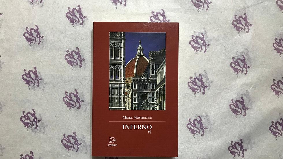 Inferno (Mieke Mosmuller)