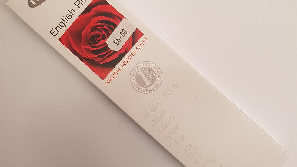 Nitiraj English Rose