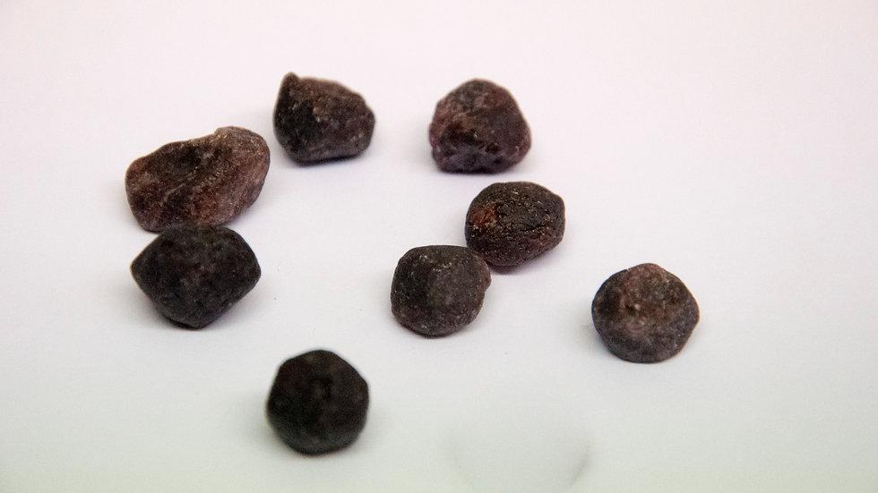 Garnet - Unpolished Almandine