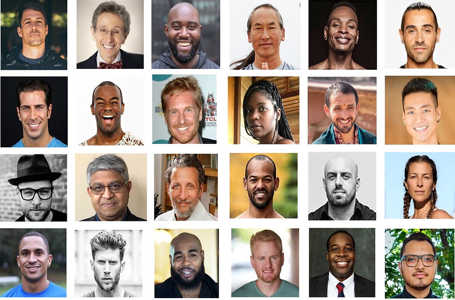 MCN 2020 Teacher Roster for Site.jpg
