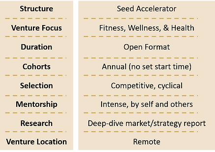 Eudaimonia_Seed Accelerator Overview.png