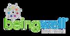 BWL Lifestyle Logo (Final).png