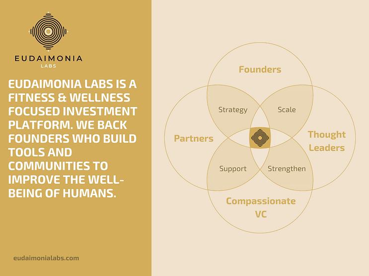 Life Purpose Venn Diagram (7).png