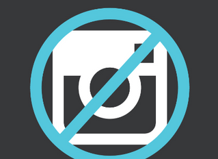 4 MISTAKES YOU MAKE ON INSTAGRAM ADS AND HOW TO FIX THEM