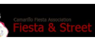 2019 Camarillo Fiesta Association Fiesta & Street Fair, July 18-21