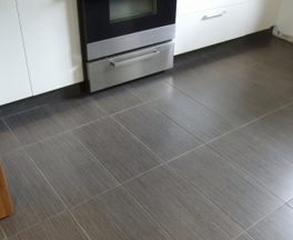 Understanding Tile Flooring Types