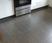Understanding Tile Flooring Types