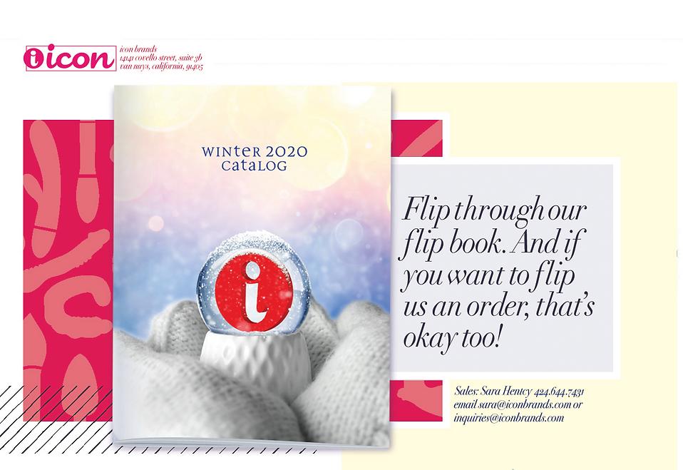 flipbook_site_FINAL.png