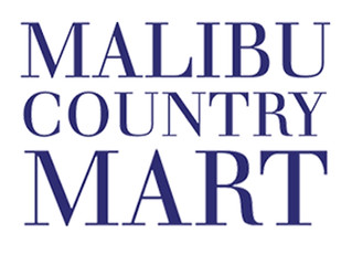 Free Family Holiday Events at Malibu Country Mart on Saturdays, December 15, 22