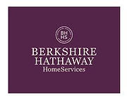 Berkshire Hathaway Real Estate Office