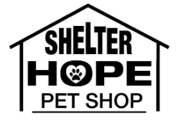 Shelter Hope Pet Shop and Thousand Oaks Toyota Host Heart Warming Adoption Event on April 27th