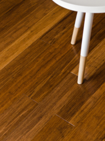 Wood Floor Maintenance Tips for Winter