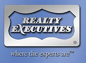 Realty Executives Real Estate Office